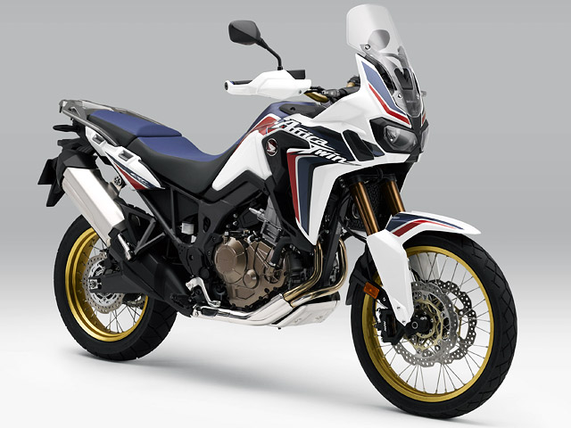CRF1000L-AfricaTwin