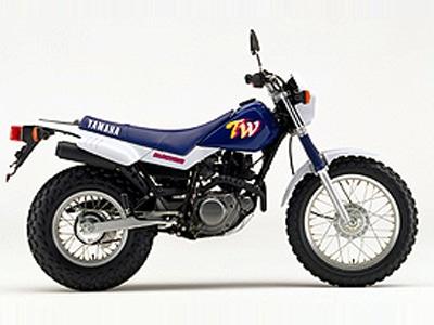TW200